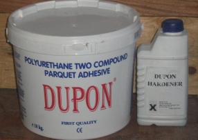 2479-classifieds-dupon1