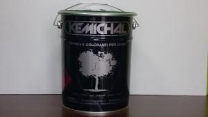 Kemichal Smola-5l-e1458317801310